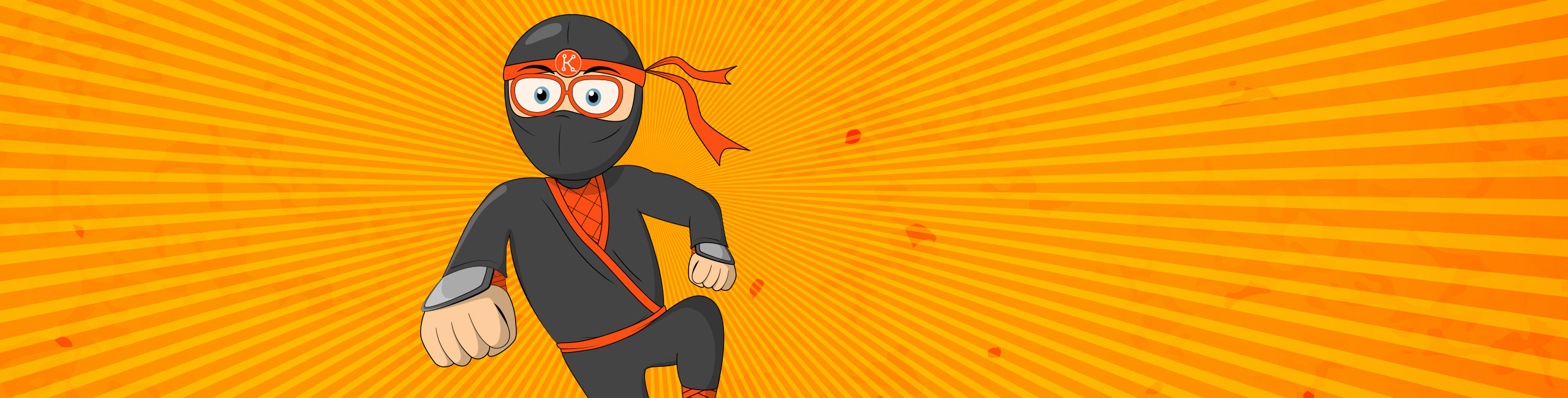 Empower Your Inner IT Ninja at KACE UserKon