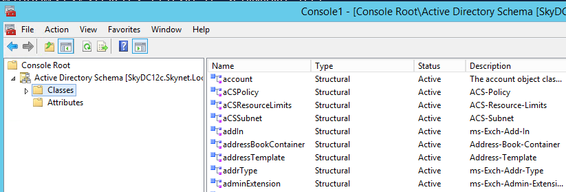 how to avoid information listed in powershell after connect command
