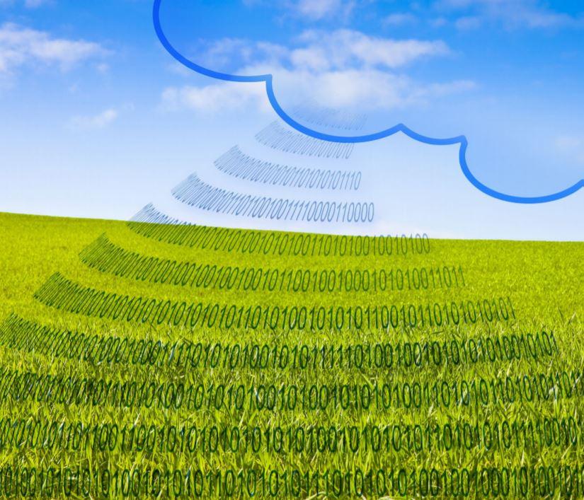 https://www.quest.com/community/cfs-file/__key/communityserver-blogs-components-weblogfiles/00-00-00-00-06/Cloud-Migration_5F00_DP.JPG