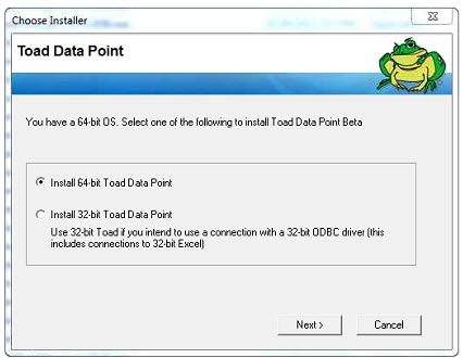 toad for oracle download free full version 64 bit