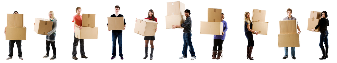 Image result for office moving istock