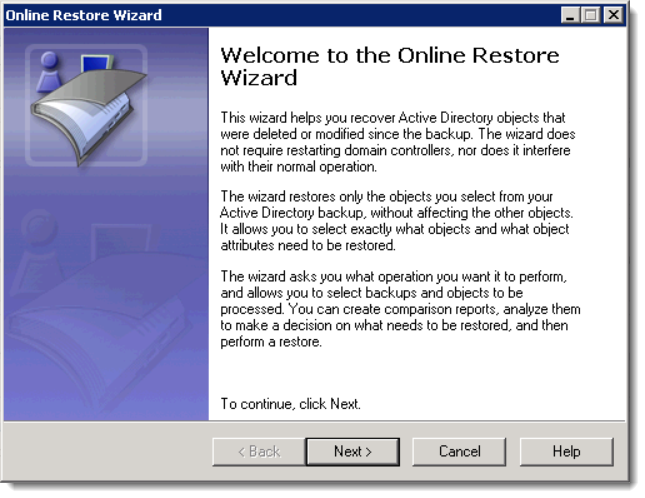 Quest Community - Active directory disaster recovery plan template