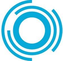 latest forum post avatar
