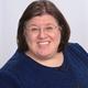 Rebecca Hirschfield