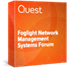 Foglight Network Management System