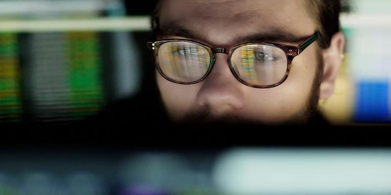 Data Preparation and Analysis: Using Data Efficiently in the Era of Dark Data