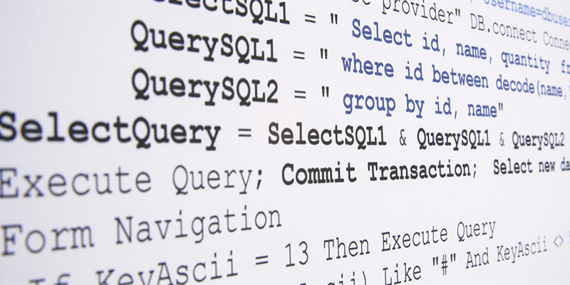 SQL CASE Statement: What is it and What are the Best Ways to Use it?