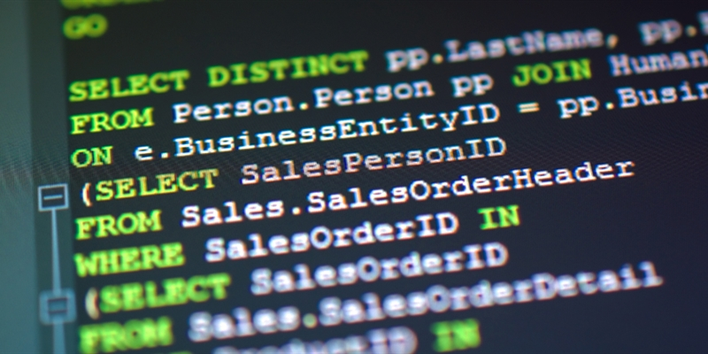 The Best Ways to Use SQL Delete Statement in a SQL Table