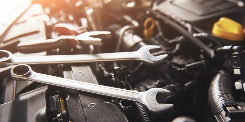 Improve SQL Server Performance Tuning with these 3 Tips