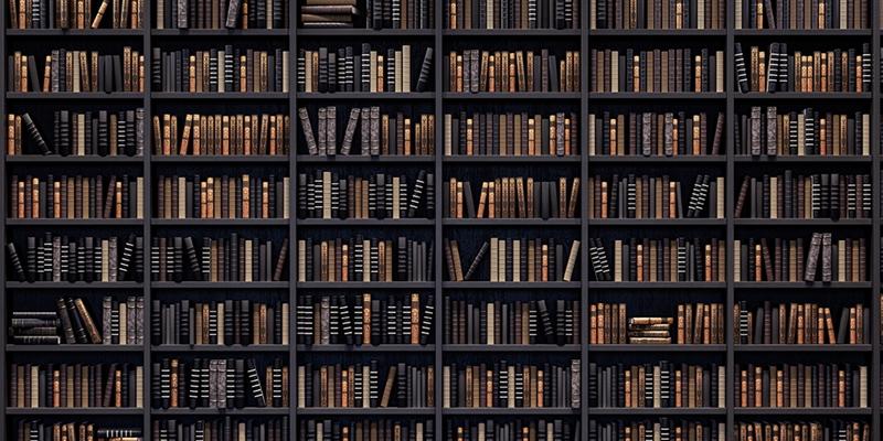 Managing Postgres indexes, Postgres index management