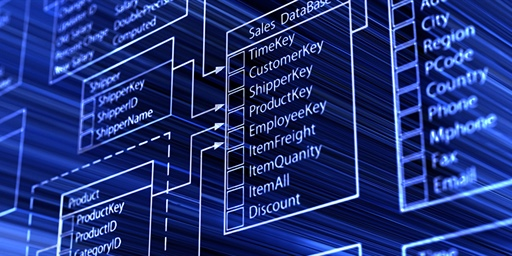 Using database schemas in SQl Server and SQL Server schemas