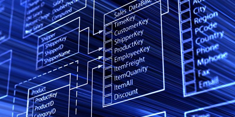 Using Database Schemas in SQL Server