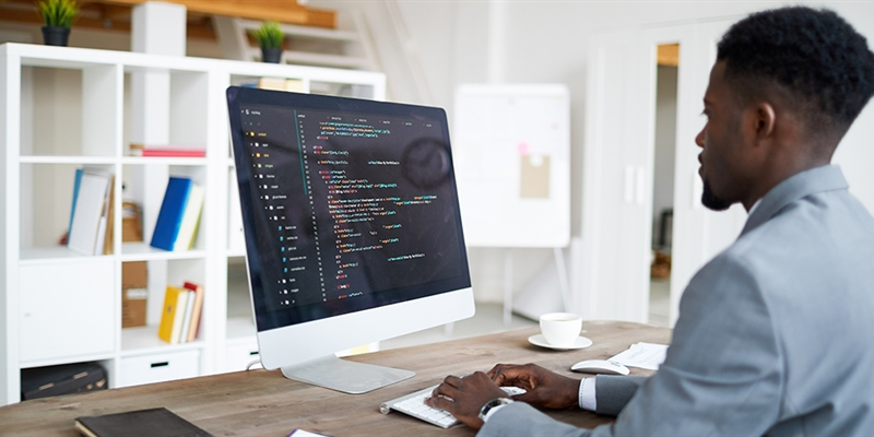 A Beginner's Guide to SQL Tables
