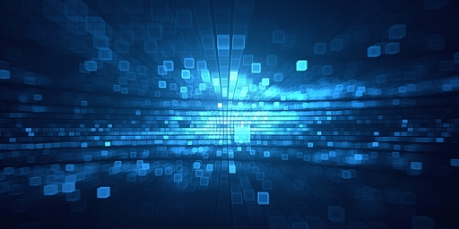 Using microservices applications on infrastructure-as-a-service (IaaS) platforms