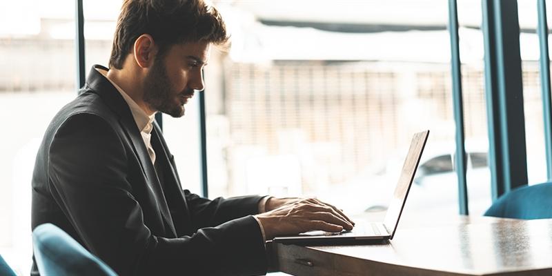 Key Methods for Creating Postgres Tables