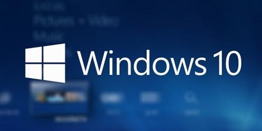 Still holding off on Windows 10 migration?