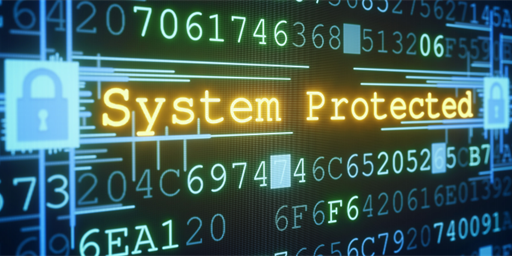 5 Ways to Protect Your Endpoint Environment