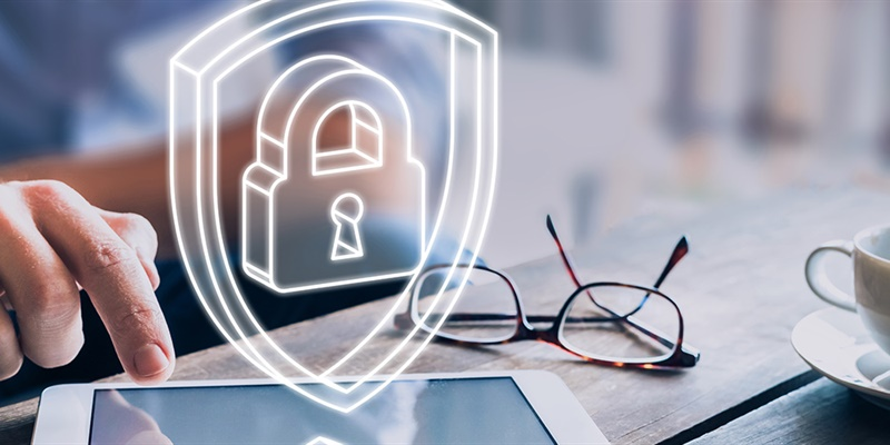 How the KACE MSP Program Strengthens Endpoint Security and Boost Profits