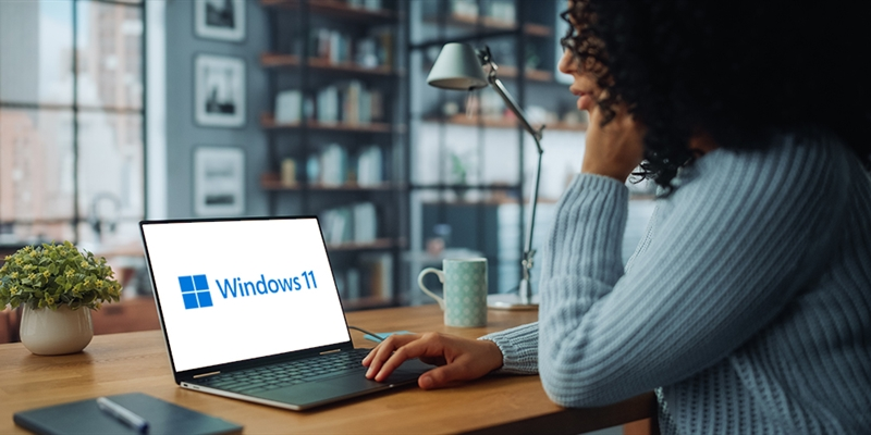 What you need to know about upgrading to Windows 11