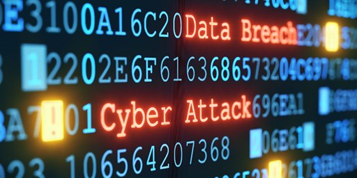 How to prevent a cyberattack before it happens
