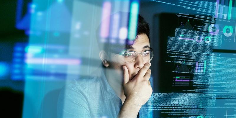 Announcing Performance Investigator for Azure SQL DB