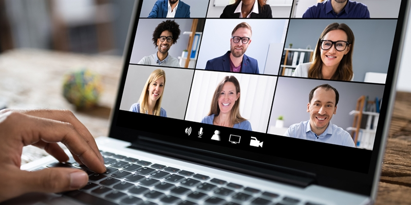 Teams Best Practices Will Be #1 Focus at Microsoft 365 Collaboration Conference