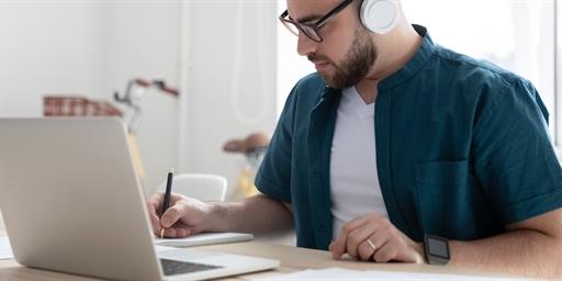 TEC 2021 AD and Office 365 Migration & Modernization training