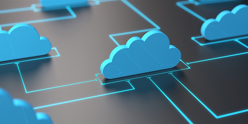 Azure AD Connect: How it Works and Best Practices for Synchronizing Your Data