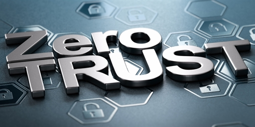 Strengthening Active Directory Security: 3 Best Practices for Implementing a Zero Trust Model