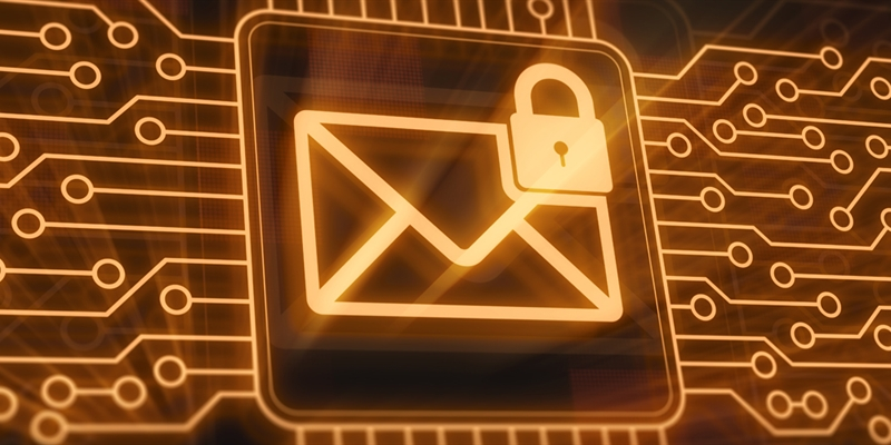 The Cybersecurity Risks of PST Files