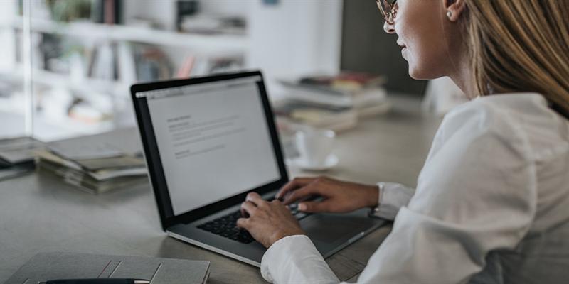 10 Microsoft Service Account Best Practices