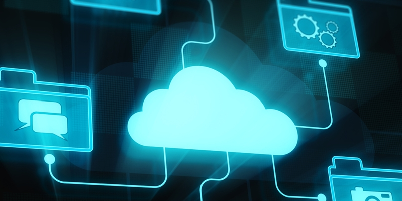 Understanding OneDrive Storage Plans, Capacity and Key Limitations