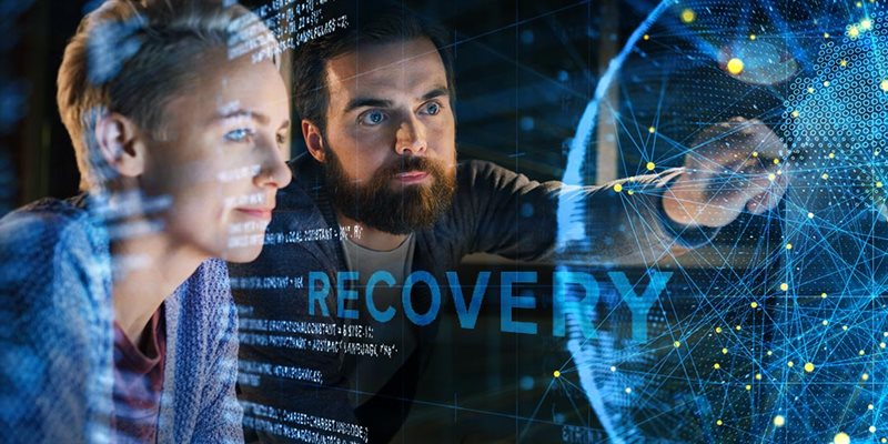 Eight Things to Look for in an Active Directory Disaster Recovery Solution