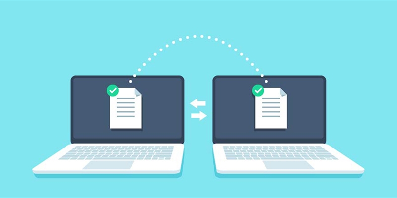 A Beginner's Guide to SharePoint Migration Planning