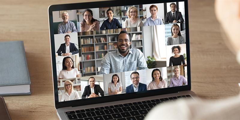 Microsoft Teams guest access guest access
