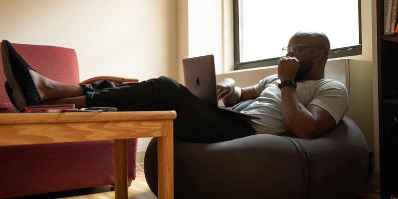 6 ways file shares are killing remote work productivity and how to change that fast