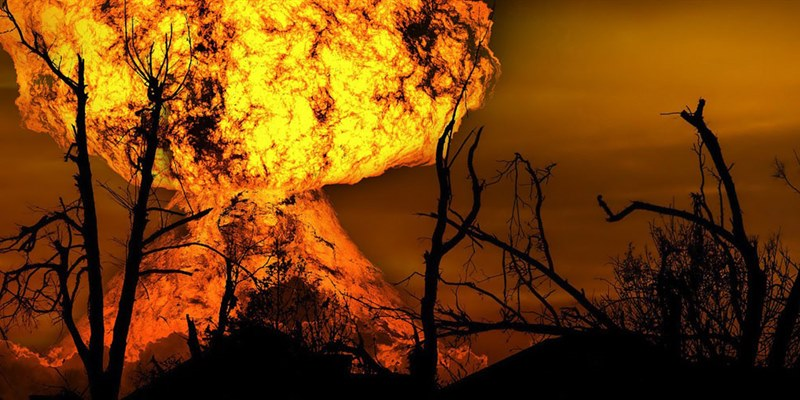 Are you prepared for today's destructive attacks?