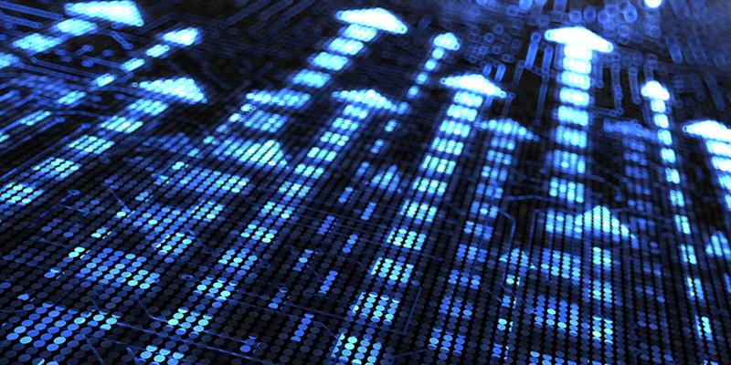 Quest NetVault Plus Provides Scalable Data Protection