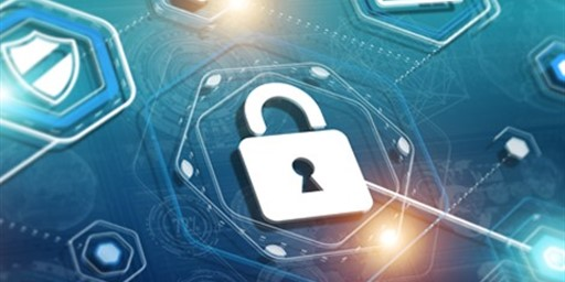 Ransomware Prevention and Recovery Best Practices