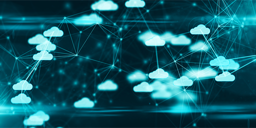 Using Cloud Object Storage for Backup and Long-Term Data Retention