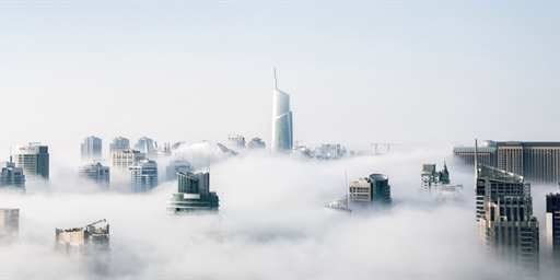 The tricky business of cloud migration costs