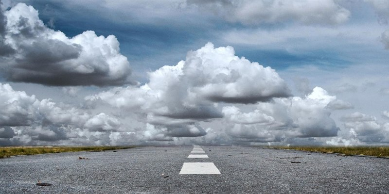 Make a smooth transition to the cloud
