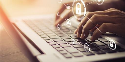 SAPのID管理を統合ID管理ソリューションで効率化する