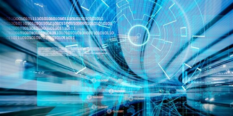データバックアップに欠かせない重複排除技術とクラウドのオブジェクトストレージ
