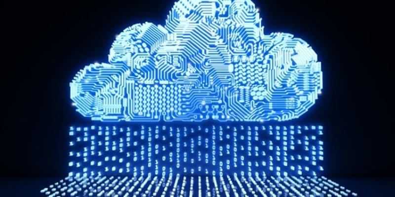 Oracleデータベースをクラウド環境へ移行する