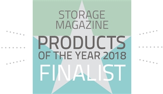 Product of the Year Finalist