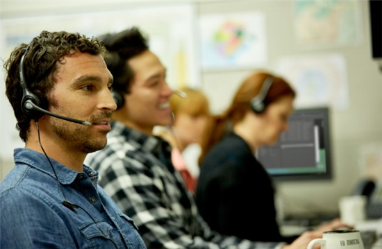 Marvelous In My Last Blog, I Talked About Some Of The Features And Functionality  Every Organization Needs From A Service Desk Solution. But Thereu0027s Also A  Higher ...