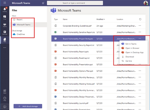How to Use Microsoft Teams to Amplify Collaboration | Quest - Microsoft  Platform Management - Blogs - Quest Community