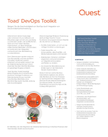 Toad DevOps Toolkit