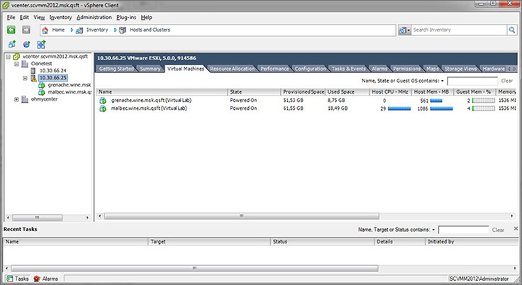 Recovery Manager for Active Directory Forest | Quest
